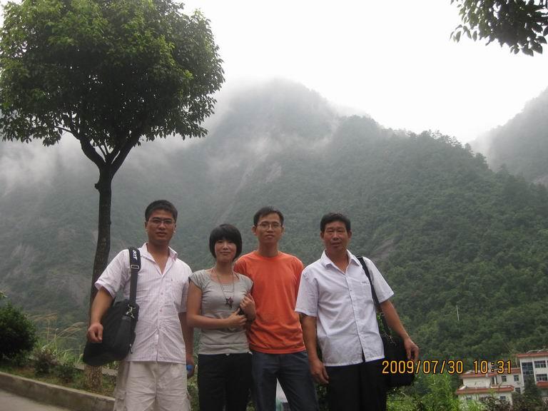 201061162012.jpg